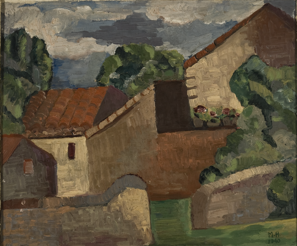 Marsden_Hartley_s_Village.tif