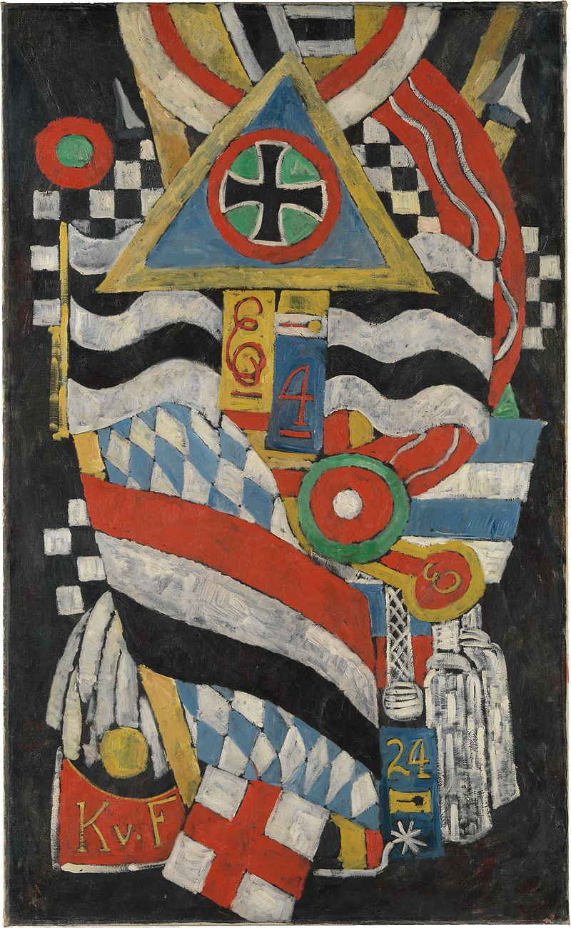 Portrait_of_a_German_Officer__Marsden_Hartley