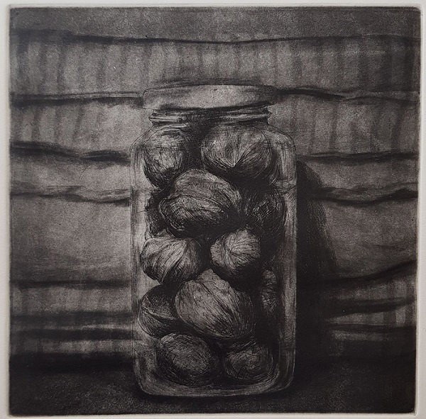 Roya-Alipour-Untitled-20x20cm-Chalcography-2020-Courtesy-Of-INJA-Gallery