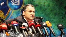 Isfahan Festival Focus Turns to Cinema of Iran's Neighboring Countries