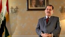 Nazim Dabbagh: Nowruz can be turned into a political and diplomatic issue