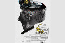 Family Relations to Go on Screen at DocPoint Filmfest. in Finland