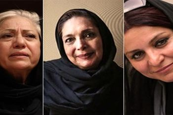 180 female Iranian filmmakers to compete in int'l festival