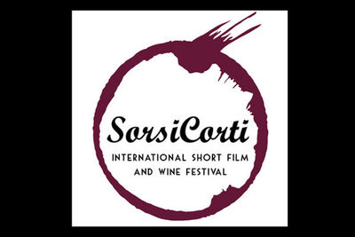2 Iranian shorts win top prizes at Italy's SorsiCorti Filmfest.