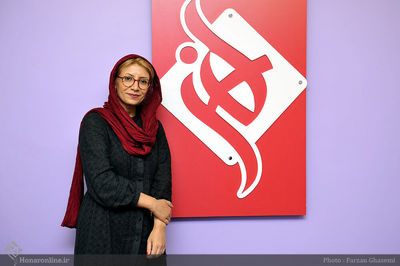 Alliance with German Troupe in No Name Leaves Sweet Taste for Iranian Director