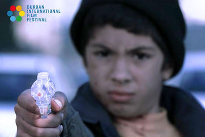 'Duel' goes to S Africa's Durban Filmfest.