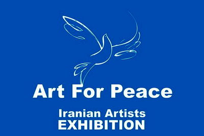 Four artists receive lifetime achievement awards at Art for Peace Festival