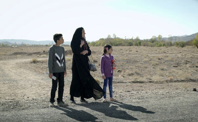 """""""Mask"""", """"Here My Village"""" to take part in Locarno film festival"""