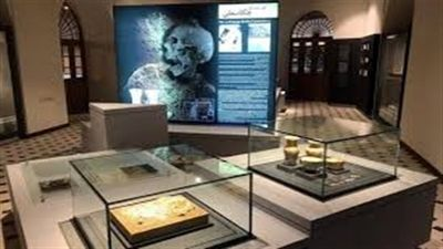 Minister: Over 3,000 historical returned to Iran