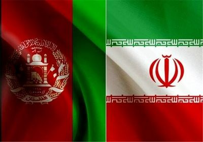 Iran, Afghanistan stress expansion of tourism