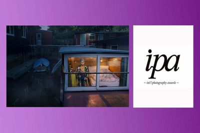2020 IPA Winners Announced /Awe-Inspiring Finalists of the International Photography Awards