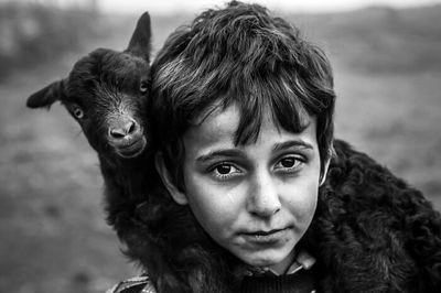 Iranian photographers win top prizes at Somoni exhibit in Tajikistan