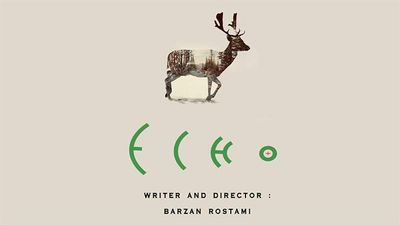 Spain latest country to 'echo' Iranian film's success