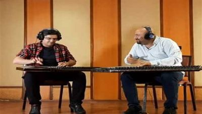 Iranian-Turkish duet music video released