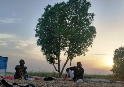 Nigeria Real Time festival to screen movies by Iranian filmmakers
