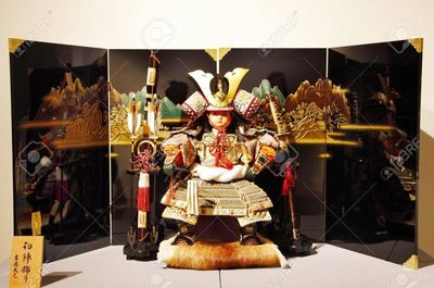 Tehran Exhibit to Showcase Japanese Traditional Dolls