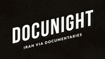 DEFC, Docunight team up to promote Iranian docs worldwide