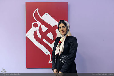 Mahboubeh Kazemi Highlights the Great Potentials in Iranian Art