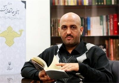 Moscow Company to Publish Top Works by Iranian Authors in Russian