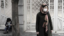 European Independent Film Festival Picks Funfair, Greyish from Iran