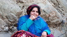 Parvin Bahmani interview: I dedicated a great part of my life to the Qashqaei music
