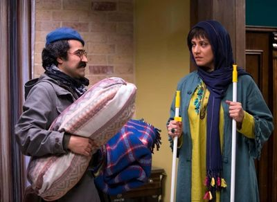 Iranian movies receive nominations at Love International Film Festival