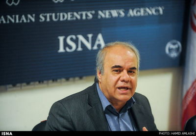 Iran's Culture Ministry seeking to save national press in current recession