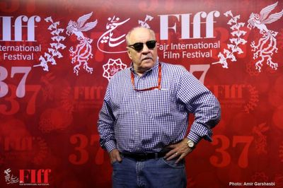 Taxi Driver's Paul Schrader Holds Screenwriting Masterclass at 37th FIFF