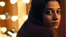 Yalda, A Night for Forgiveness Wins at Sundance Filmfest. in US