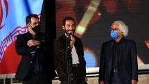 Fajr festival acknowledges Iranian cineastes' wins at global events in 2019