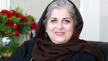 Fereshteh Taerpour, Iranian film producer, dies from COVID-19