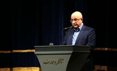Director of Music Museum of Iran dies of COVID-19
