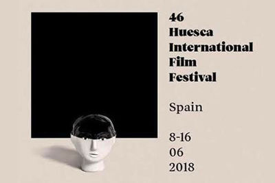 Spain's Huesca Filmfest. to host two Iranian shorts