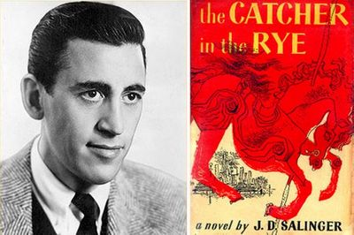 Salinger fans in Tehran to gather for his 100th birthday