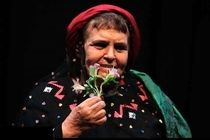 Parvin Bahmani, Qashqai vocalist known as mother of Iranian lullabies, dies at 72