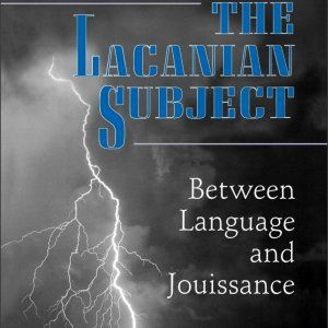 Lacan theories in Persian