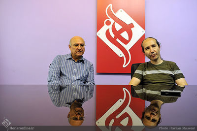 Iranian-Afghan Commonalities in Music Need Promotion
