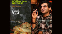 Iranian documentary to vie at US' Southeast Regional filmfest.