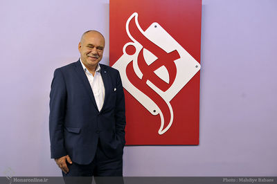 Sandor Andras Kocsis: Khayyam Is the Most Popular Persian Poet in the World