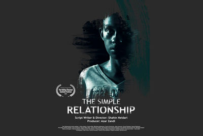 The Simple Relationship Goes to BeBop Channel Content Fest. in US