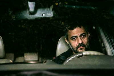 Iran's 'Ballad for the White Cow' wins Berlinale Competition Audience Award