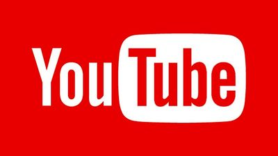 Institutions sell Iranian films illicitly to YouTube: producer